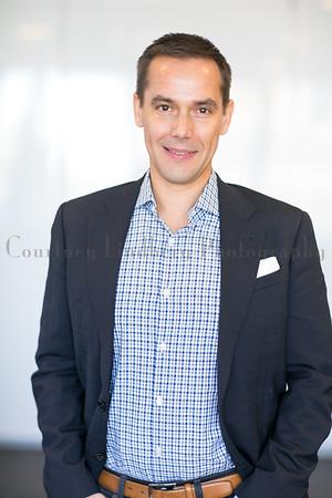Aaron Lassila