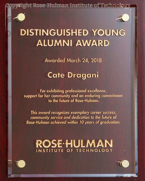 RHIT_Alumni_Awards_Plaques_March_2018-2002.jpg