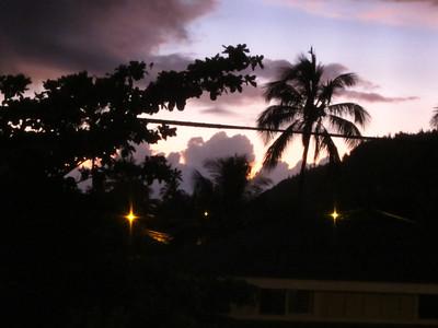 Oahu11 8.18.11