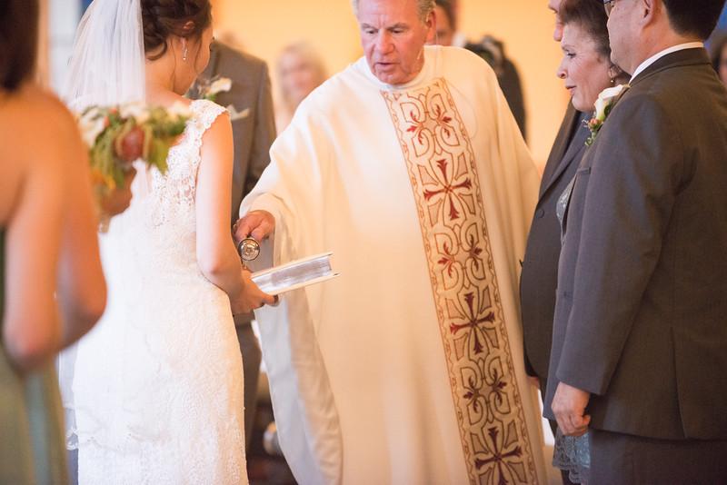 2-Wedding Ceremony-210.jpg