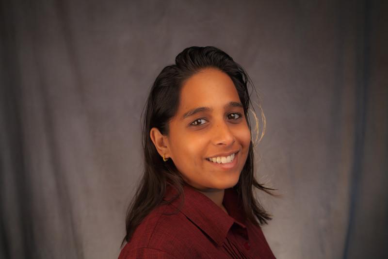 Portrait - Asha Srinivasan-29.jpg