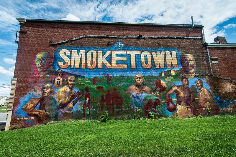smoketown-mural.jpg