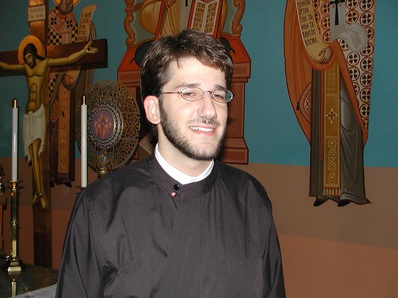 2002-10-12-Deacon-Ryan-Ordination_002.jpg