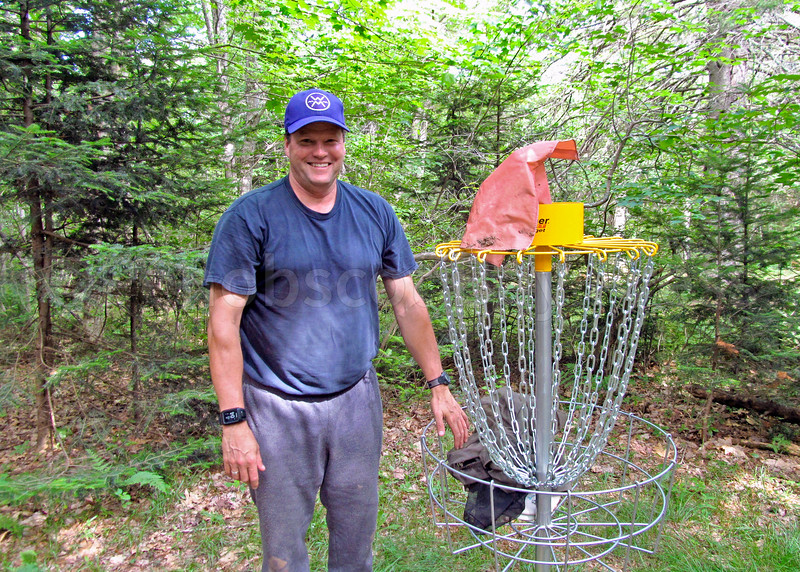 CP_Pen_disc_golf_Hundhammer_062817_ML.jpg