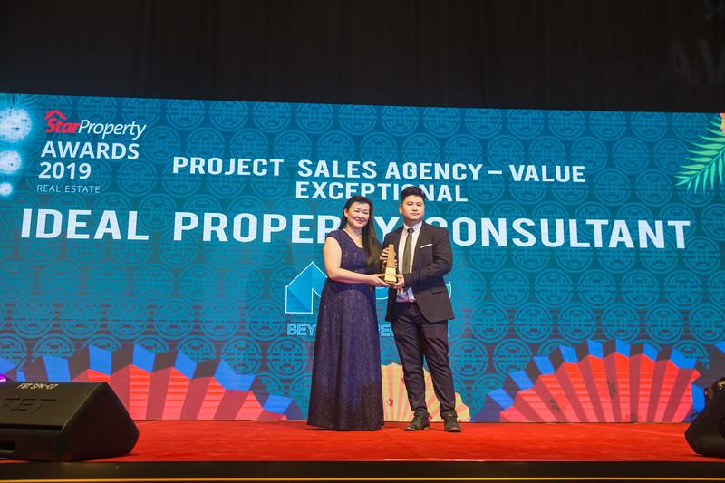 Star Propety Award Realty-576.jpg