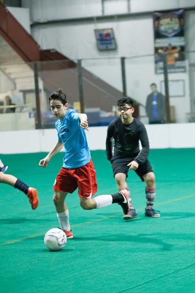 CCC Soccer 2019-02-21-0766.jpg