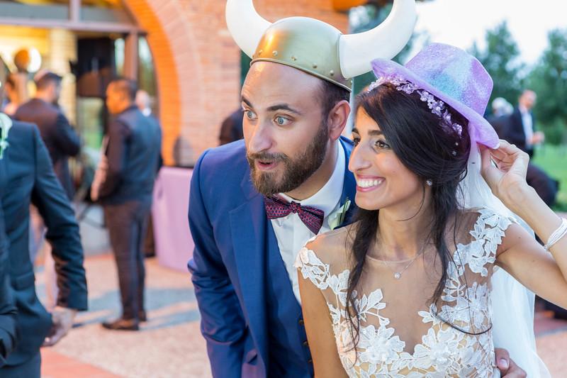 Paris photographe mariage 169.jpg