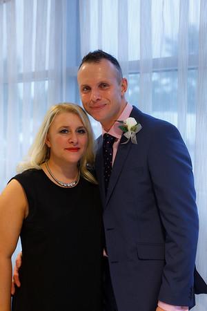 Phil & Gloria Croxon Wedding-366.jpg