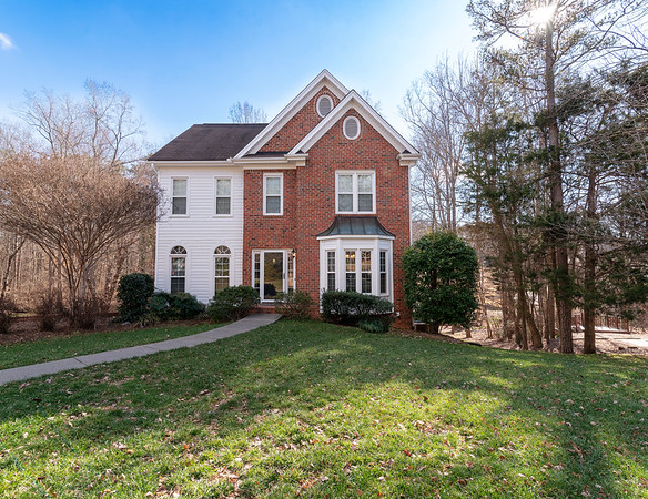 135 Whitley Mill Ct