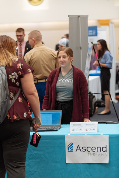 20191010_Multicultural Career Connection-2007.jpg