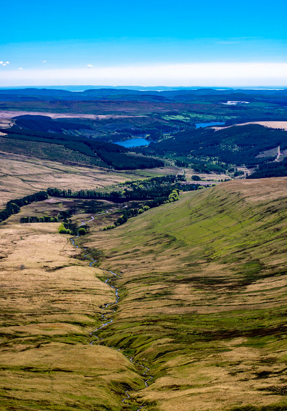 20190512 - Brecon Beacons - 0121.jpg