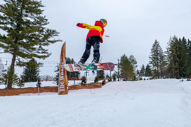 Mini-Big-Air-2019_Snow-Trails-77250.jpg