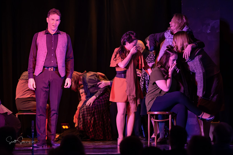 St_Annes_Musical_Productions_2019_323.jpg