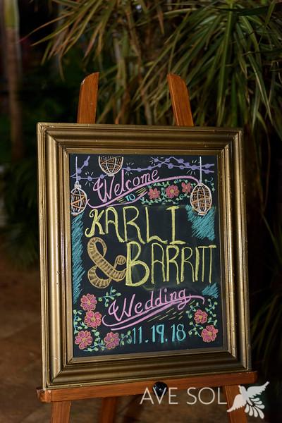 Karli-Barritt-5-Reception-1.jpg