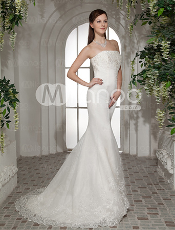 Gorgeous-Mermaid-Trumpet-Strapless-Beading-Satin-Organza-Wedding-Dress-21437-2.jpg