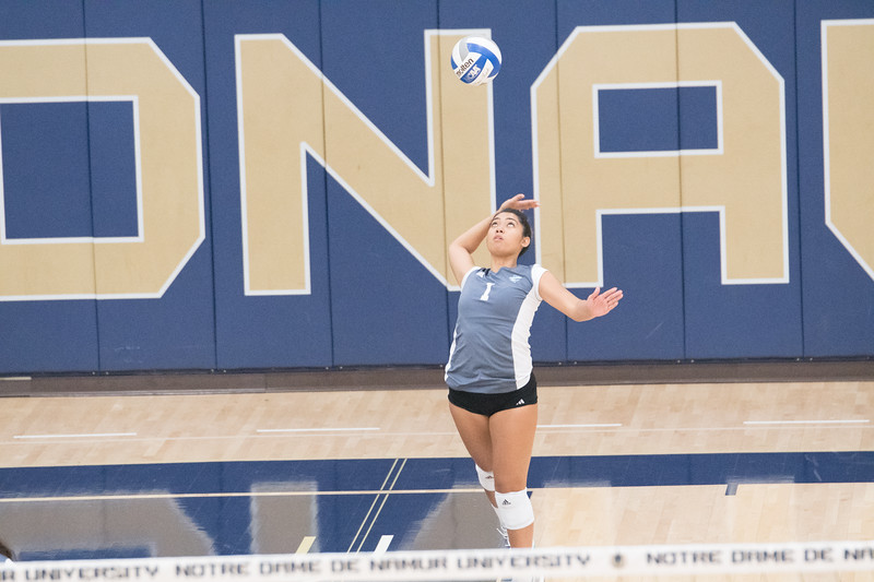 HPU Volleyball-92328.jpg