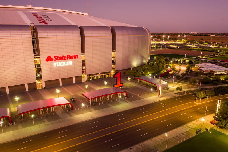 Cardinals Stadium Promo 2019_-1771-HDR.jpg