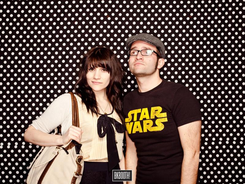 20110320-April Smith -025.jpg