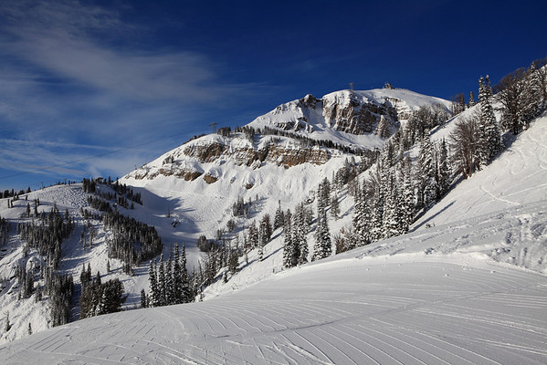 Jackson Hole 2010