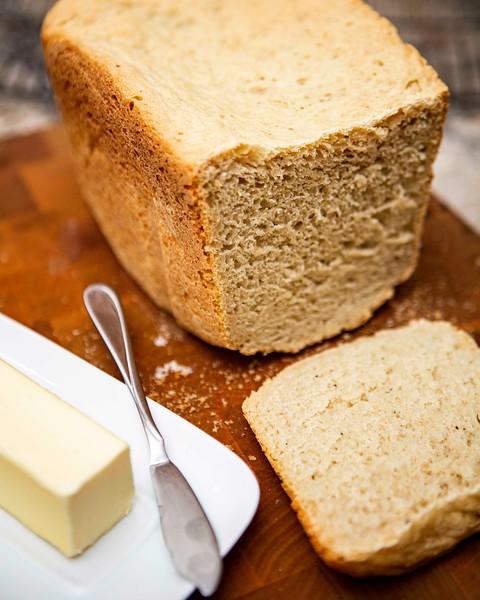 20200505 Italian Bread_INSTA-1.jpg