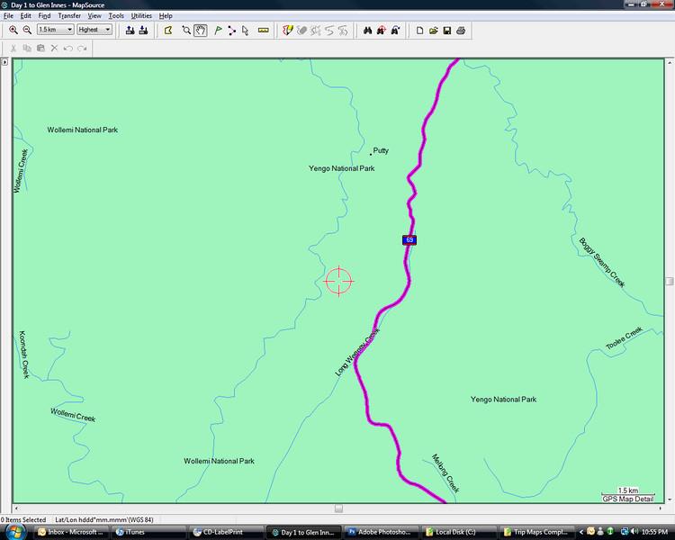 Map 16.jpg