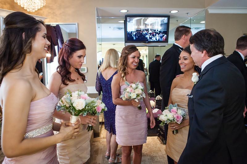 Wedding - Thomas Garza Photography-327.jpg