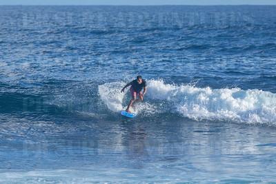 12/19/2020 Surfing