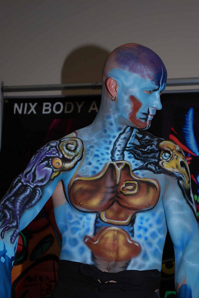 Face and Body Art International Convention 2009_0467.jpg