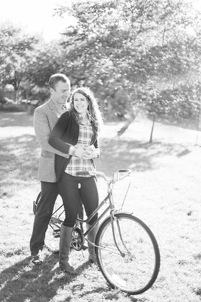 Ashley and Matt Engagement-35.jpg