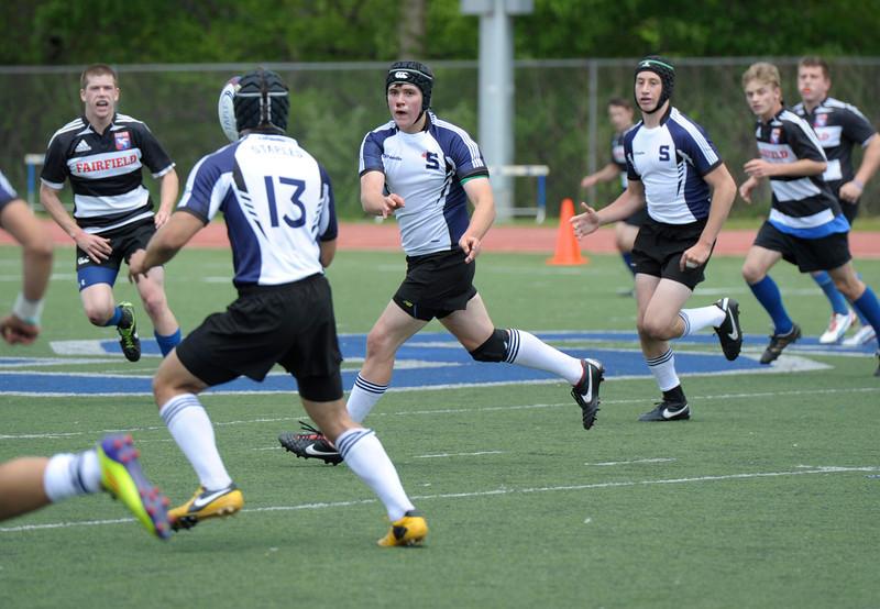 SHS Rugby v Fairfield_044.JPG