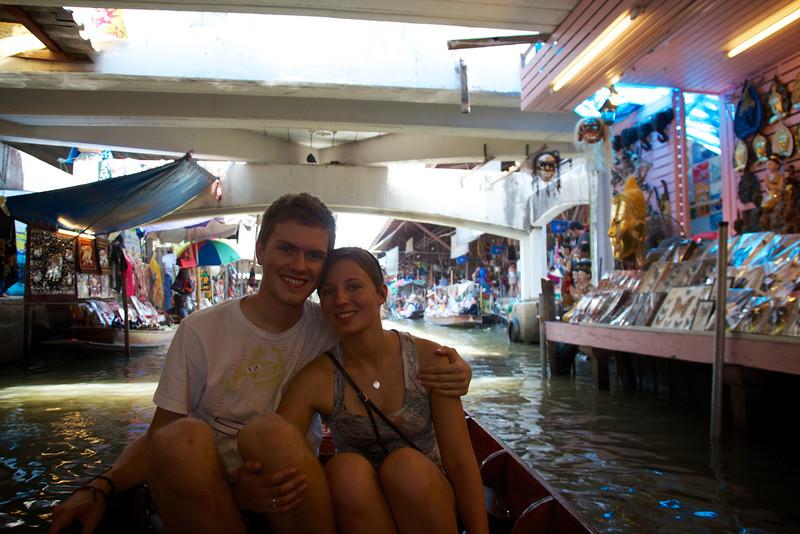 Roewe_Thailand 192.jpg
