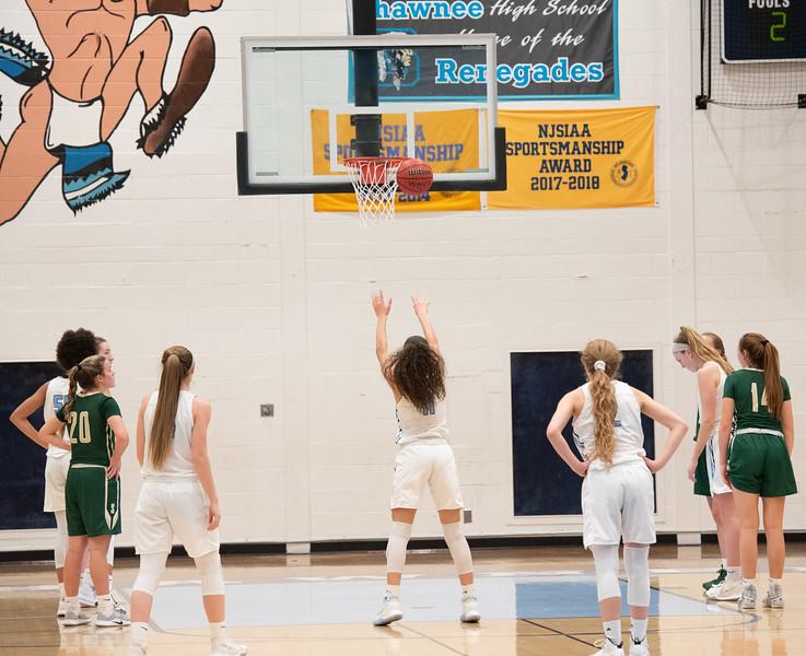 girls basketball vs seneca (42 of 59).jpg