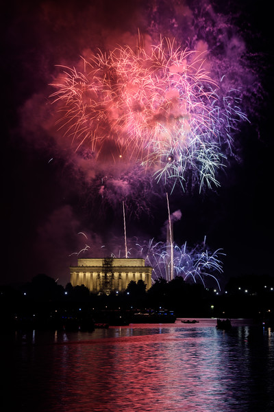 20180704 DC Fireworks 134.jpg