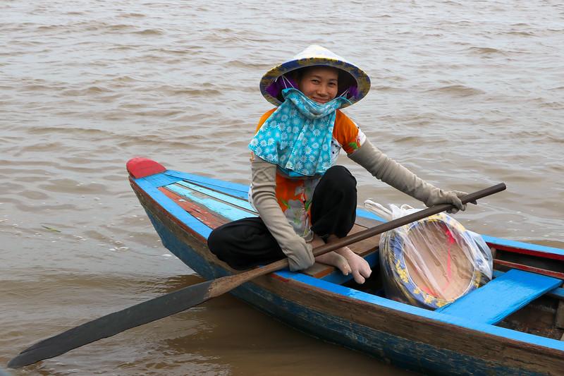 Vietnam-2018-0825.jpg