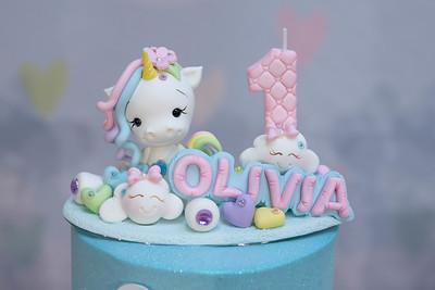 FL0918 Olivia Grace 1 Ano