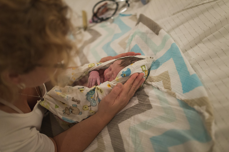 Erin's Home Birth-226.jpg