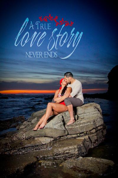 IMG_2156 Love Story.jpg