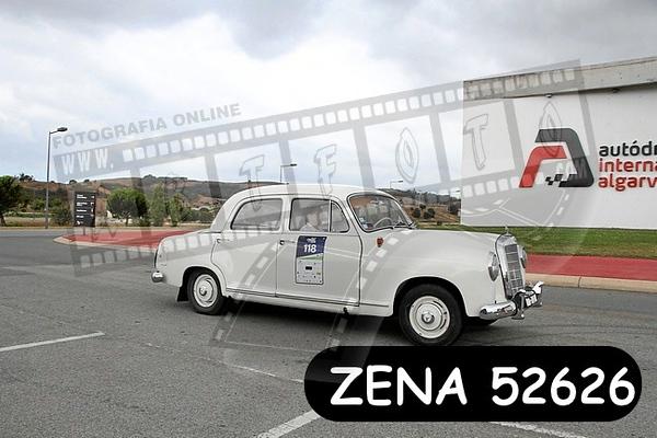 ZENA 52626.jpg
