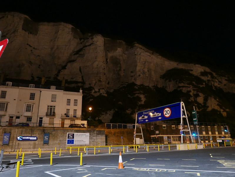 @RobAng Juli 2015 / Dover Harbour, Dover, England, GBR, Grossbritanien / Great Britain, 18 m ü/M, 2015/07/02 01:18:42