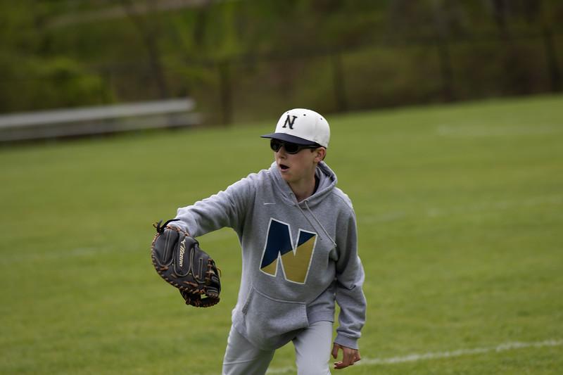 nhs_baseball-190515-81.jpg