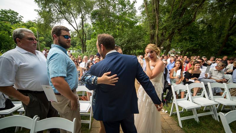 Garrett & Lisa Wedding (463).jpg