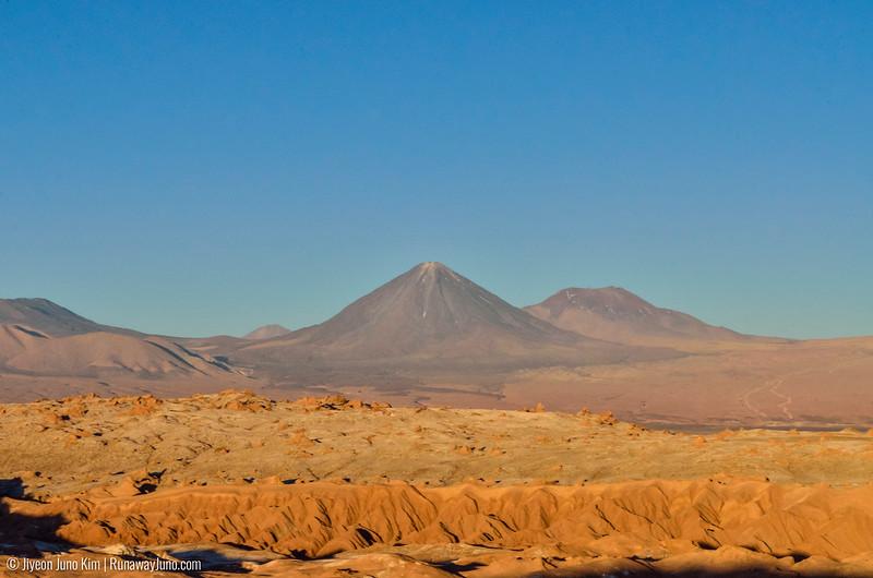 10.11_Atacama-9298.jpg