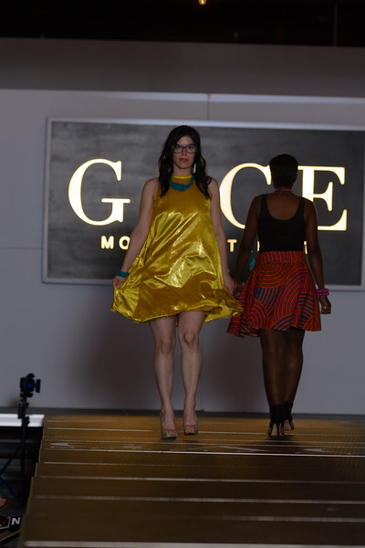 Knoxville Fashion Week Friday-1364.jpg