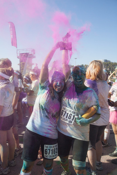 Color Run-7677.jpg