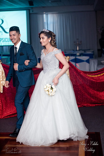 Saroj Eshika Wedding - Web_final (282).jpg