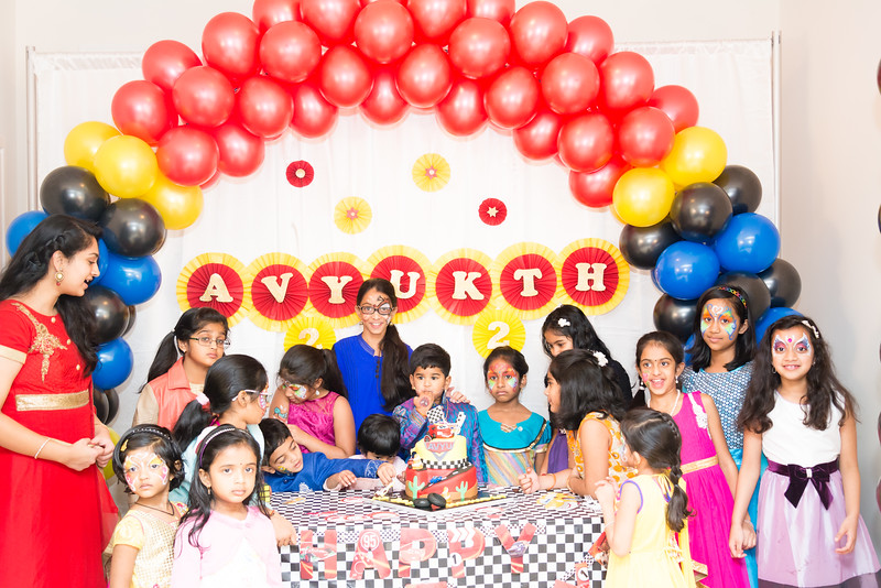 avyu_2nd_bday_party-83.jpg