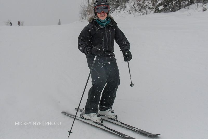 012320 Ski Camp Day2-0722.JPG