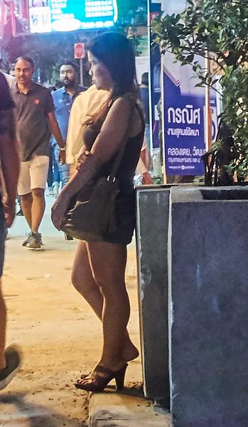 Trip to Bangkok Thailand (212).jpg