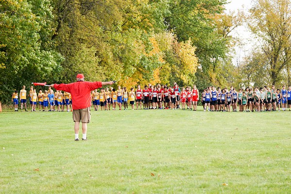 10-11-16 Minnetonka Middle School Invite