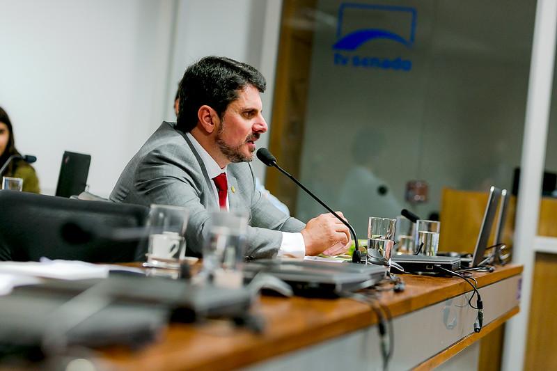 110719 - CCJ - Senador Marcos do Val_4.jpg